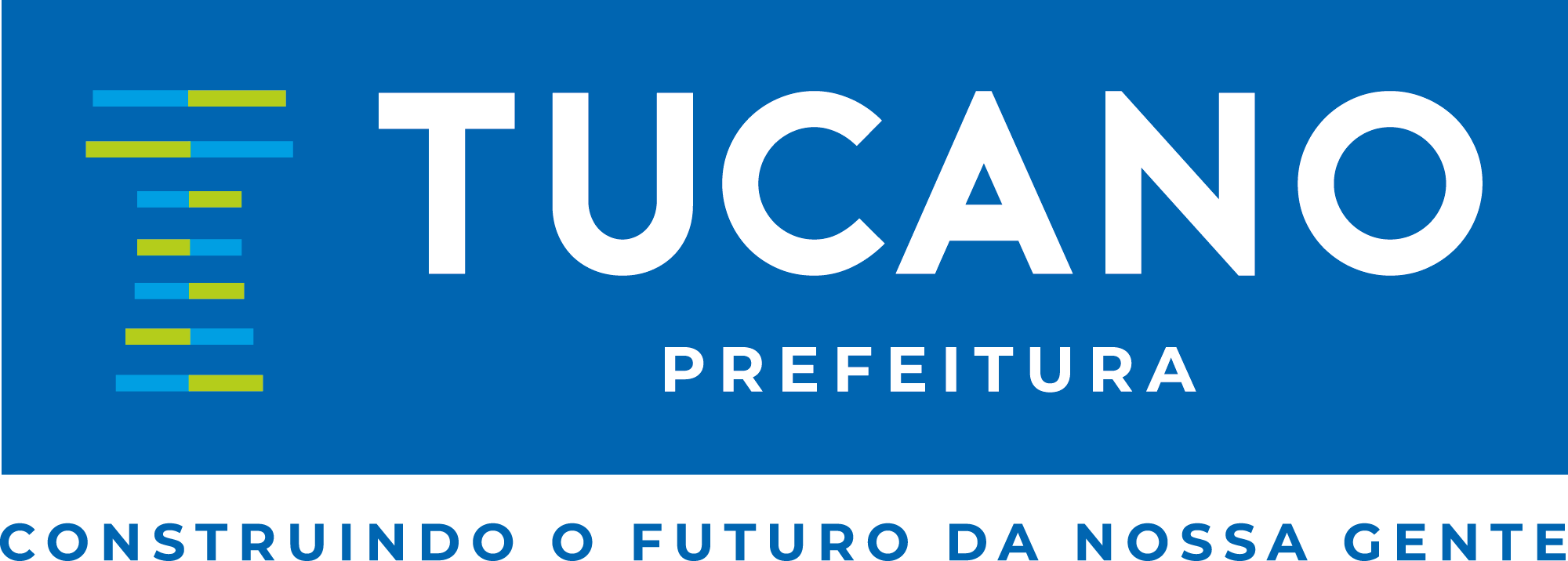 Prefeitura de Tucano